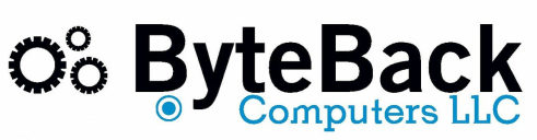 Byteback Computers, LLC - PC & Mac sales, service, repairs, and upgrades.